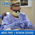 NBDE Part I Review Course