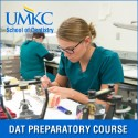 DAT Preparatory Course