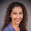 Diana Aboytes, RDH, MS