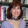 Kathleen Kilway, PhD