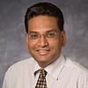 Narayanan Sreenivasan, BDS, MDS